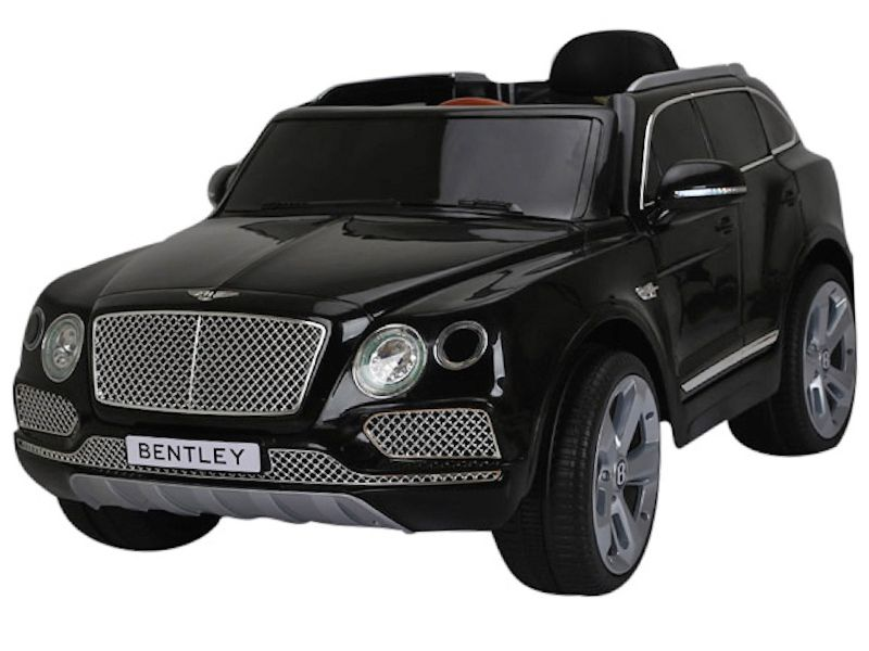 bentley suv retail price 2017 2018 2019 ford price release date reviews. Black Bedroom Furniture Sets. Home Design Ideas