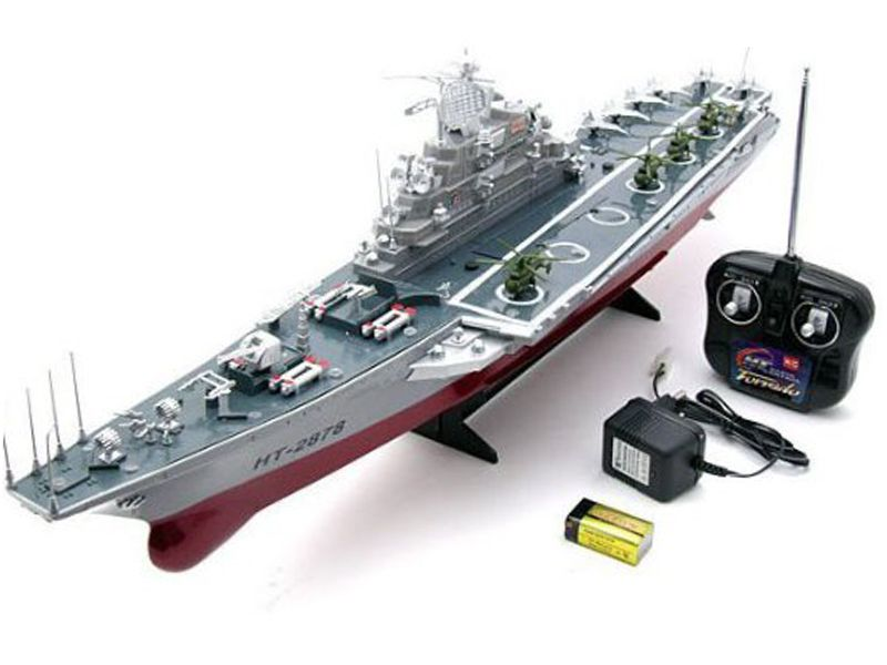 rc remote control airplanes with Radio Control Boat Navy Aircraft Carrier 1275 Scale Replica Rc Model Ht2878f 1766 P on 95a289 Giantglider Kit as well Radio Control Boat Navy Aircraft Carrier 1275 Scale Replica Rc Model Ht2878f 1766 P additionally Traxxas together with Watch further Radio Control Airbus Passenger Plane.