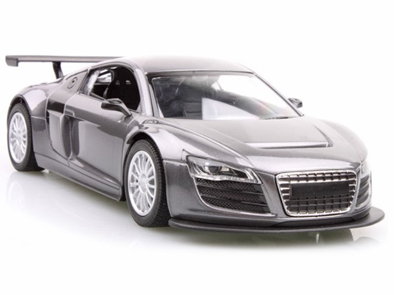 toyandmodelstore radio controlled car audi r8 replica. Black Bedroom Furniture Sets. Home Design Ideas