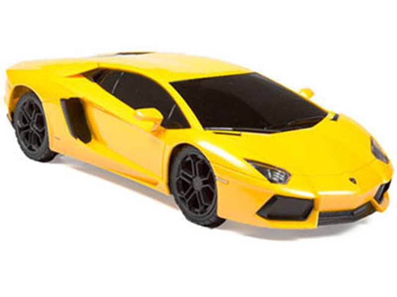 remote control toy airplanes with Radio Control Car Lamborghini Aventador Lp700 4 118 Scale Official Rc Model 1684 P on Rc Radio Remote Control 132 Russian T34 Battle Tank moreover Hx 8937 2 4ghz 4 Channel Remote Control Rc Helicopter Black furthermore Ch  Rtf Hbz4900 moreover Axial Ax90028 Scs10 Jeep Wrangler Rtr likewise Watch.
