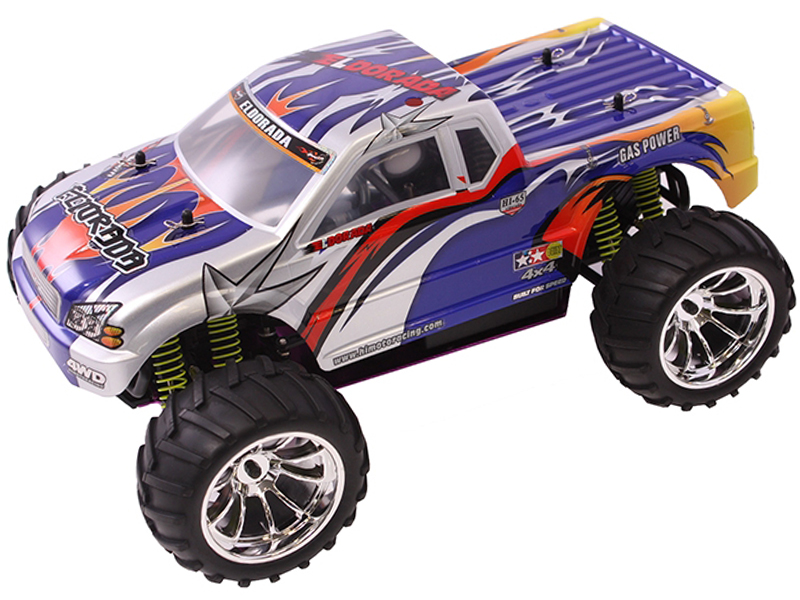 gas powered remote control jeeps with Radio Control Monster Truck Viper Mt Nitro Powered 110 Scale 4wd Model 472 P on 12v Ride On Lamborghini Urus Styel Big Suv Truck W Remote Control further Gas Poweredrc Carsplanes additionally Chevrolet Pink Camaro Ride On Sports Car in addition Radio Control Monster Truck Extreme Nitro Powered 110 Scale 4wd Model 522 P additionally Case Ih Lil Ride On Tractor Trailer.