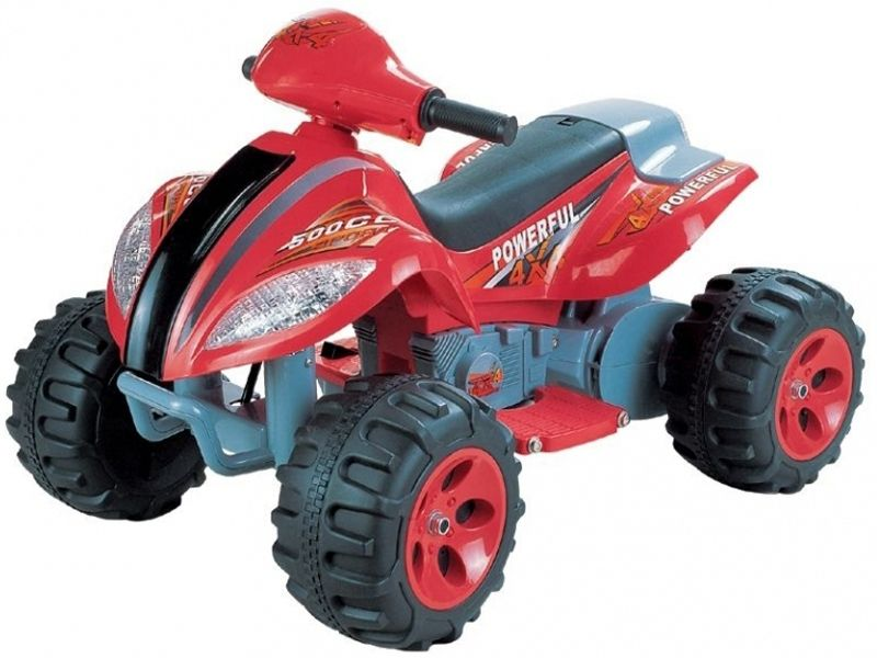 Toyandmodelstore Sit And Ride On Toys Uk For Kids 6v Battery