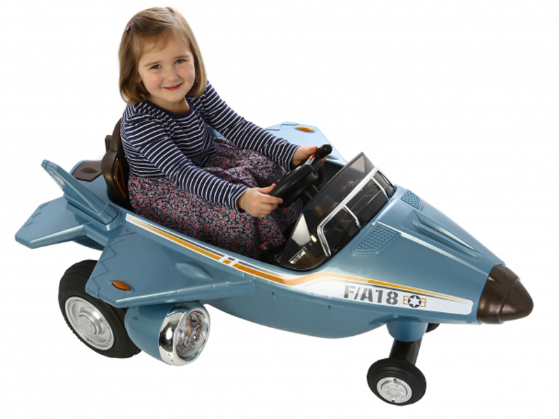 Toyandmodelstore Sit And Ride On Toys Uk For Kids 6v