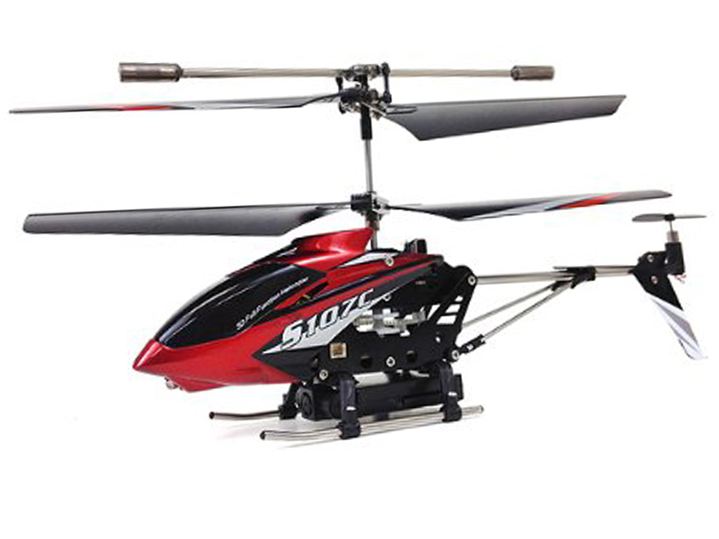 Remote Control Helicopter With Video Camera TOYANDMODELSTORE: Remo...