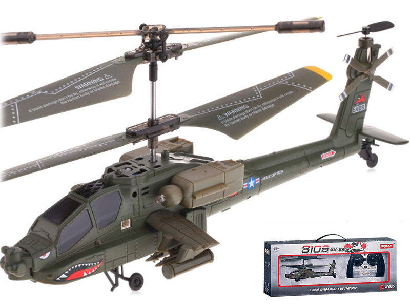 rc helicopter spares uk with S109g Remote Control Helicopter 3ch Gyro Ah 64 Apache  Bat Colours 110 P on Spare Blade Set 2set also 394235 besides FF B025 C furthermore Helicopter Rc Pilot Figure moreover Black Spider Xt Helicopter Manual.