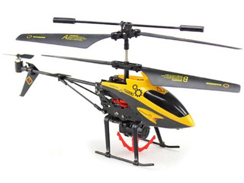 rc helicopter spares uk with V388 Hor  Remote Control Helicopter With Gyro And Winch Hook Carry Basket 28 P on Spare Blade Set 2set also 394235 besides FF B025 C furthermore Helicopter Rc Pilot Figure moreover Black Spider Xt Helicopter Manual.