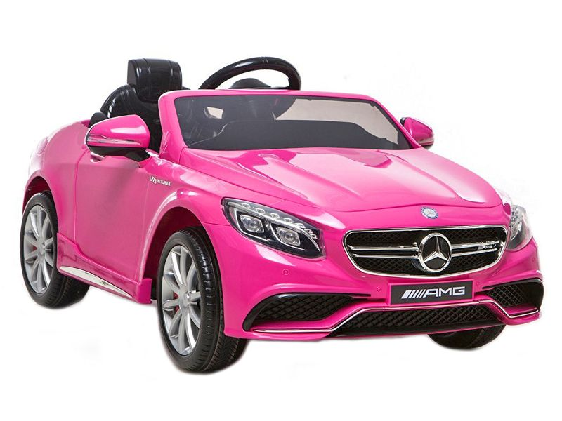 remote control helicopter kids with 12v Electric Ride On Car Mercedes S63 Amg Official Licensed Model In Pink With Parental Control 2636 P on 12v Electric Ride On Car Mercedes S63 Amg Official Licensed Model In Pink With Parental Control 2636 P together with Toy Remote Control Cars 2015 furthermore Raptor as well Rc Radio Control 2015 likewise Artist Bart Jansen Is Building A Badger Submarine Cow Copter Bovine Personnel Carrier 2016 5.