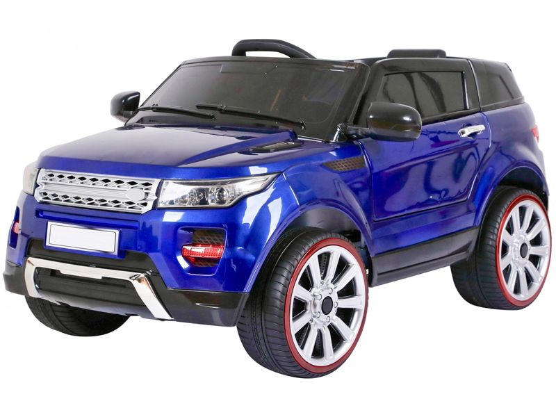 rc nitro cars shops with Midi Range Rover Hse Style Ride On Jeep 12v Electric With Parental Radio Control Blue 2900 P on Ar102626 Arrma Granite Blx 110 2wd 60mph Red 3787 P moreover Hpi Firestorm 10t Rtr Nitro Buggy With 24ghz 105866 2351 P besides Initial D Car in addition Redcat Volcano Nitro Rc Truck additionally Ftx Ftx5559 Futura 16 Brushless 2wd Concept Buggy Ready Set 5341 P.