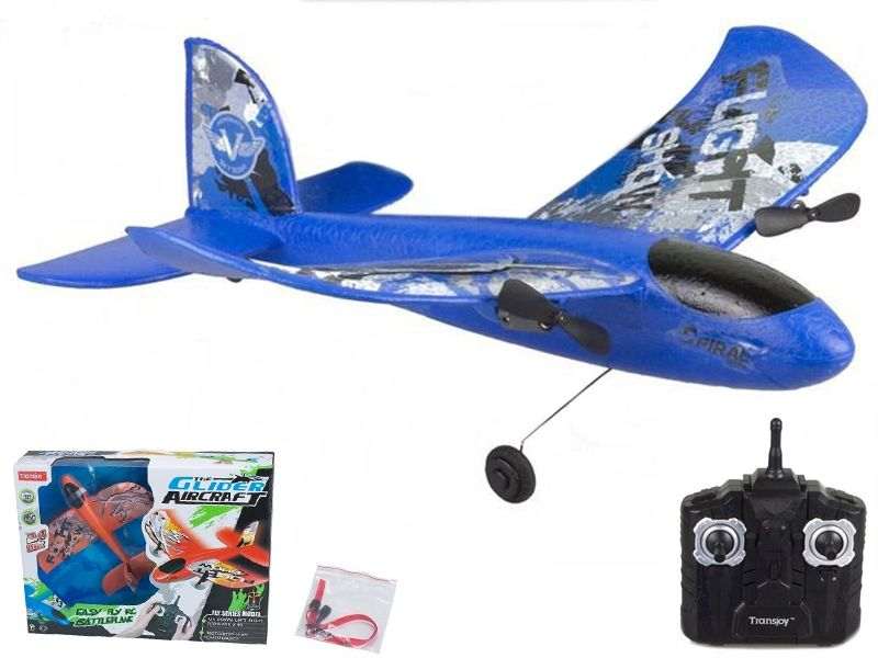 electric glider rc with Radio Controlled Airplane Rc Model Aircraft 6211 Glider Flying Toy 24ghz Rtf 1428 P on Why Can Gliders Fly For So Long together with Product info moreover Attachment likewise 222358708906 further Attachment.