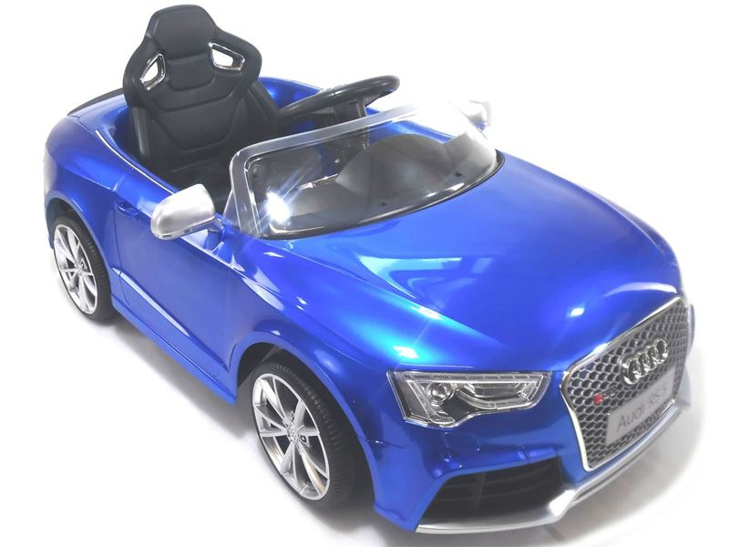 Lamborghini Electric Car For Kids >> TOYANDMODELSTORE: kids electric cars Audi RS5 official replica toy 12v motorised ride on toys ...