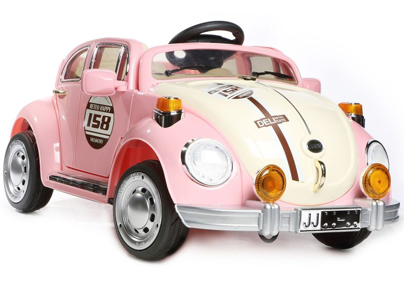 Mini Linear Actuator further Ride On Car 12v Electric Vw Beetle Classic Style Pink Colour With Parental Radio Control 1841 P besides 291518378104 in addition 3 Wire Power Unit Remote furthermore JS 970. on 12v powered accessories