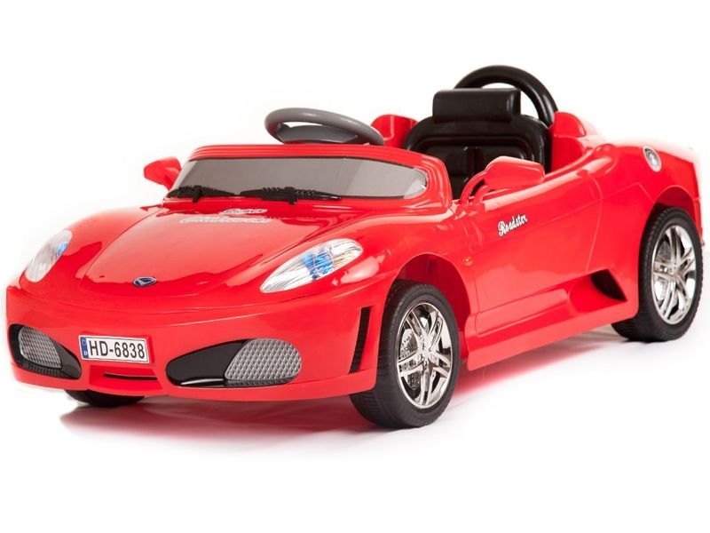 rc nitro cars shops with Ride On Car 6v Electric Ferrari Roadster Style Supercar In Red With Parental Radio Control 1872 P on Ar102626 Arrma Granite Blx 110 2wd 60mph Red 3787 P moreover Hpi Firestorm 10t Rtr Nitro Buggy With 24ghz 105866 2351 P besides Initial D Car in addition Redcat Volcano Nitro Rc Truck additionally Ftx Ftx5559 Futura 16 Brushless 2wd Concept Buggy Ready Set 5341 P.