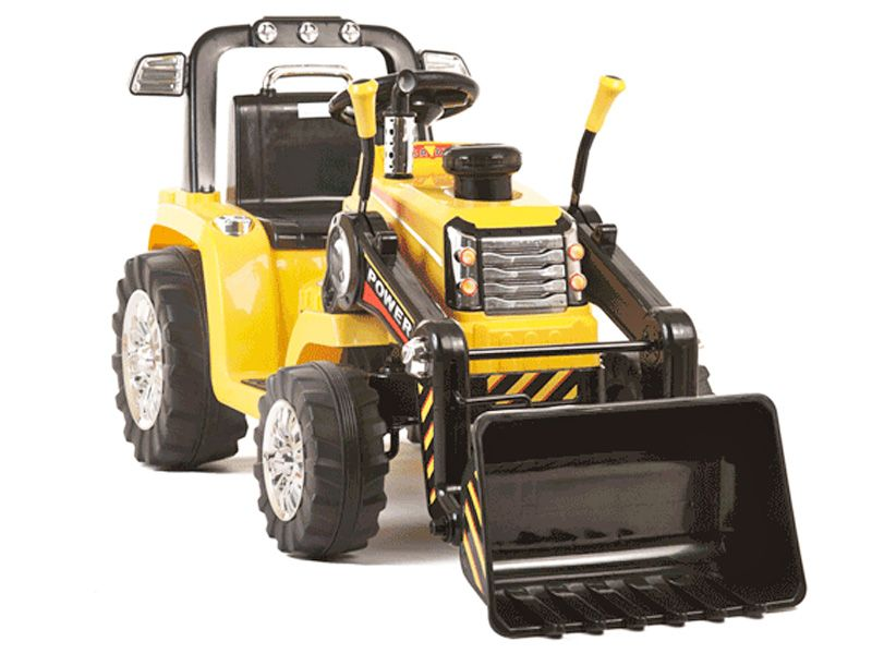 rc nitro cars shops with Ride On Tractor 12v Electric With Working Loader And Parental Remote Control Yellow 2197 P on Ax90033 Axial Ax10 Deadbolt 110th Electric 4wd Rtr 2526 P also Losb0019bkbd Losi 5ive T 4wd Off Road Racing Truck Black 543 P further 8 OFF ROAD TRUGGY besides 10th 200mm Clear Body Shell Nissan 350Z Nismo GT Race besides Traxxas.
